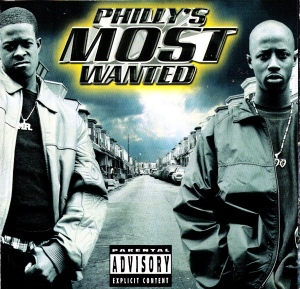 Philly's Most Wanted album