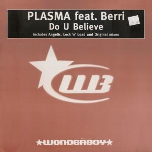 Do U Believe